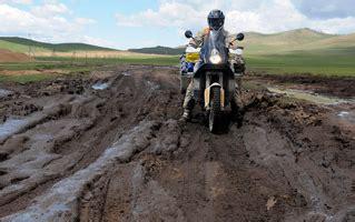 Motorrad Händler Werden by Pichler Transasia Reisebericht