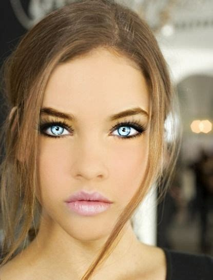 prettiest eye color if these are real eye color not photo shopped she