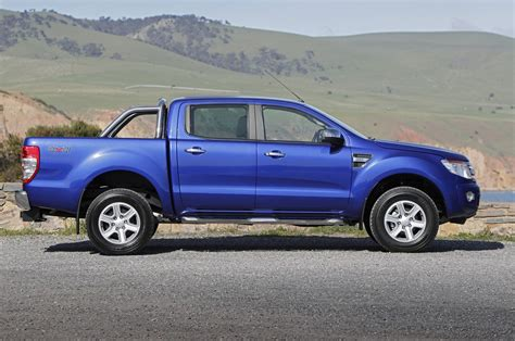 Joint Ford Ranger 2 5 2 9 Bagian Bawah Isi 2 ford ranger headed to china in 2018 motor trend