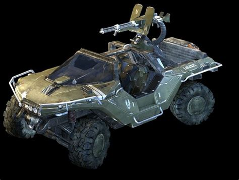 halo warthog jeep 17 best images about warthog on half doors