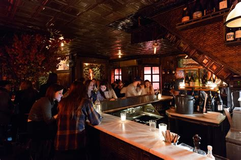 top 10 bars new york best bars in new york as chosen by the city s top bar experts