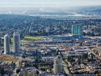 Home Hardware by Surrey B C Talking Intelligent Community Initiatives At