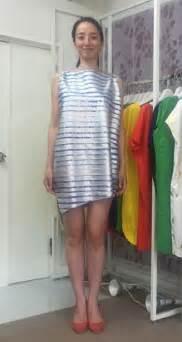boat neck dress models 17 best images about yucasii ladies on pinterest