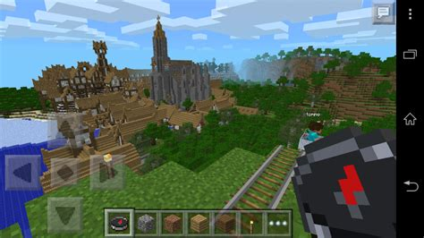 aptoide minecraft minecraft pe full version aptoide