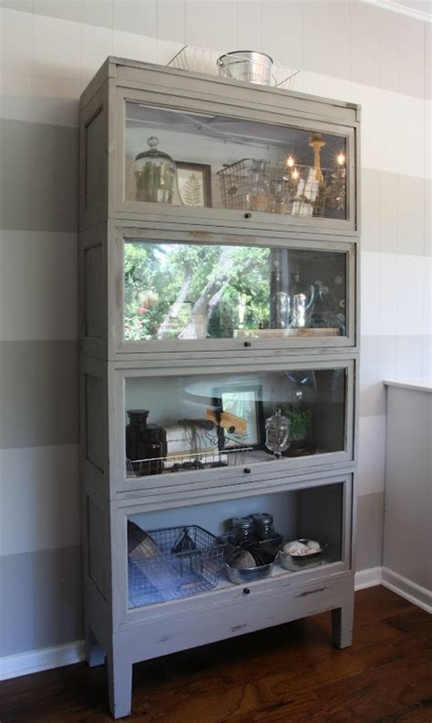 Barrister Bookcase Ikea pin by sullivan on diy