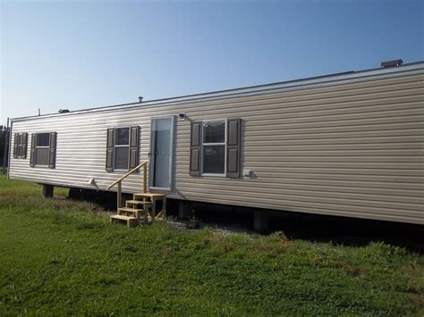 repo manufactured homes bestofhouse net 30306