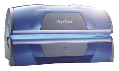 tanning oasis our tanning beds