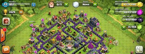 download game castle clash offline mod apk clash of clans 10 134 7 mod apk unlimited gems hack tool
