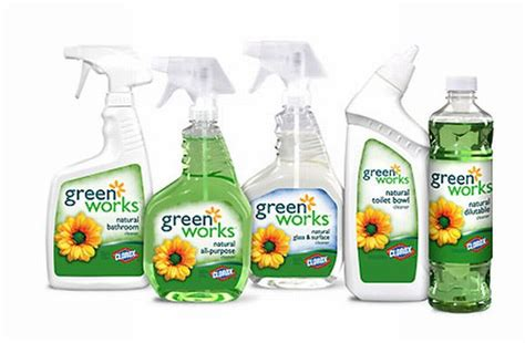 eco friendly cleaning products five green diy updates for your eco friendly home green diary green revolution guide by dr prem