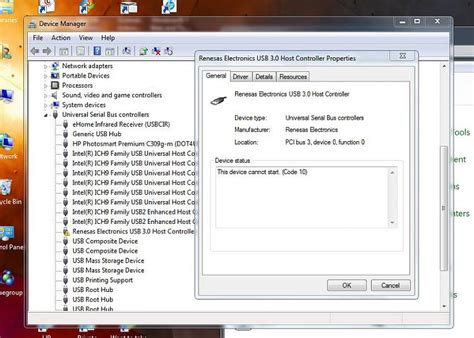 Pdu3 Usb 3 0 Expansion Card Untuk Pc transcend usb 3 0 and host controller problem page 2