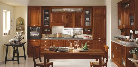 cucine classiche economiche cucine classiche economiche free with cucine provenzali