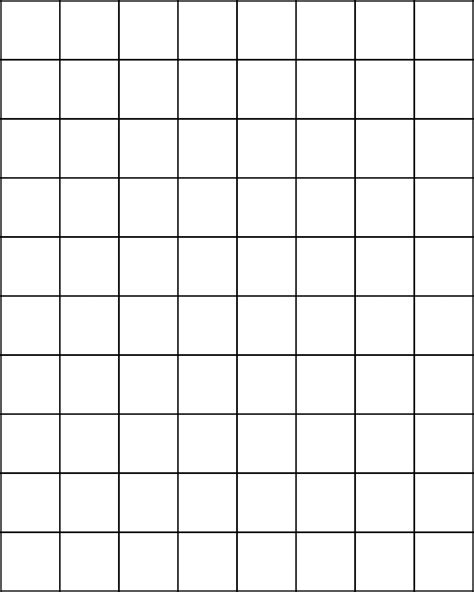 printable graph paper circle worksheet printable graph paper with axis grass fedjp