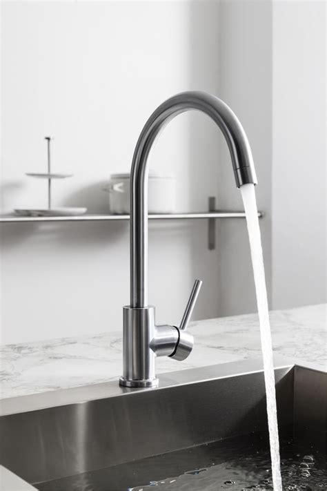 review of kitchen faucets reviews kitchen faucets best kohler kitchen faucets