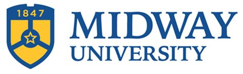 Midway College Mba by Midway Messenger Midway College Gets Ok From State And