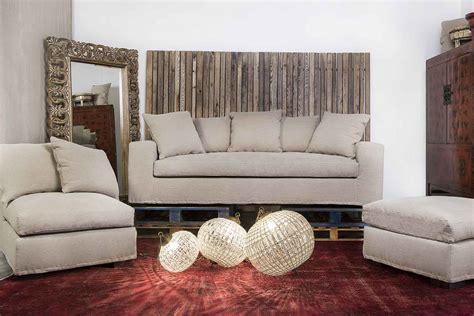 divani confalone catalogo laguna confalone
