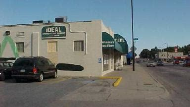 grocery stores lincoln ne grocery produce stores lincoln ne business listings