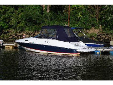 craigslist boats for sale north jersey cuddy cabin new and used boats for sale in new jersey