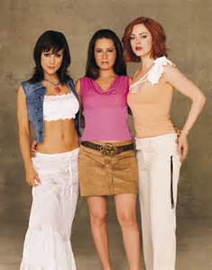 Charmed milano combs doherty mcgowan cuoco halliwell hot girl dvdbash