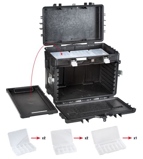 all in one tools all in one ai1 tool chest gt line