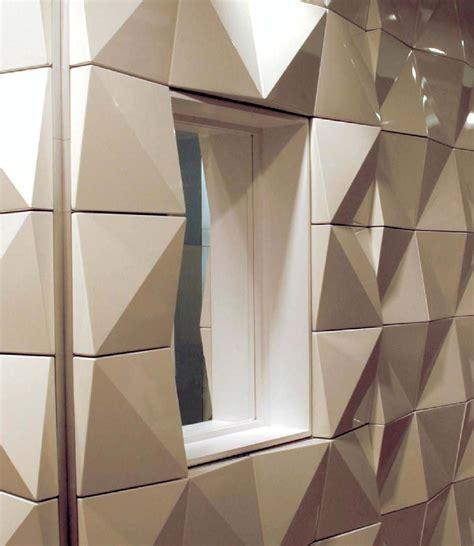 graph modular interior wall system  fry regle