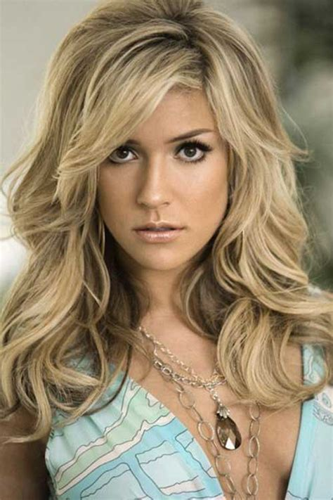 best hair styles for long faces and prominent noses 20 best hairstyles for long face hairstyles haircuts