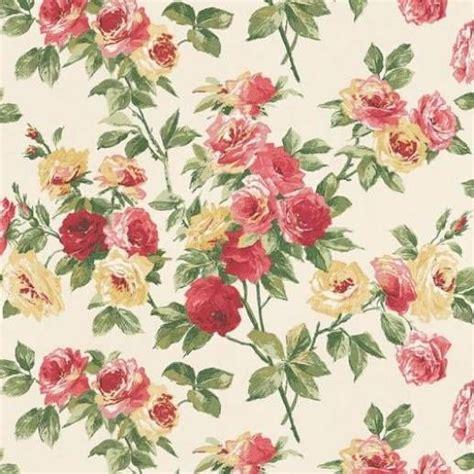 english rose pattern wallpaper english rose background www imgkid com the image kid