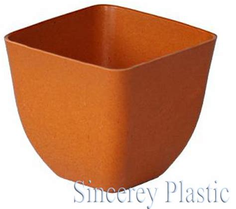 Biodegradable Planters by China Biodegradable Pots China Degradable Pots Planters Pots Planters