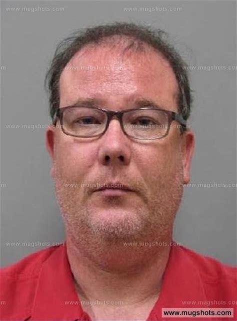 Arrest Records Henderson Nv Jeffrey Shultz Ktnv In Nevada Reports Henderson