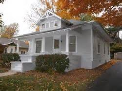 williams painting exterior residential projects