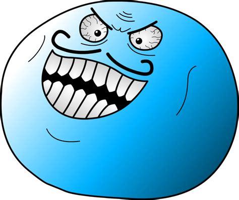 I Lied Meme Face - i lied in hd by lemmino on deviantart