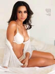 Lacey chabert hot legs sex porn images