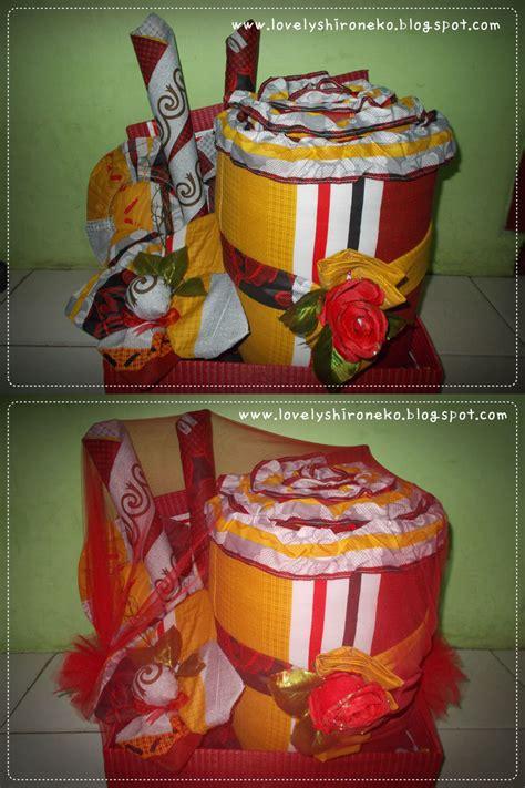 Kimono Mandi By Hst Happy Shop journey to the day hias kotak seserahan sendiri masa ga
