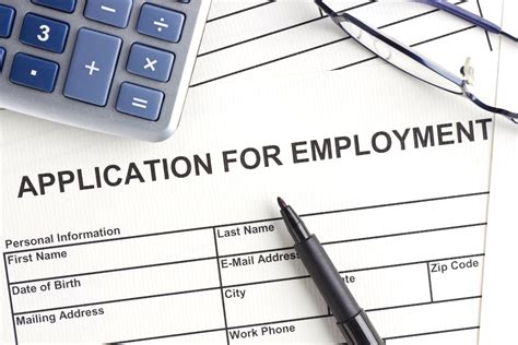 How Many Years Can An Employer Go Back On A Background Check How To Find Your Employment History