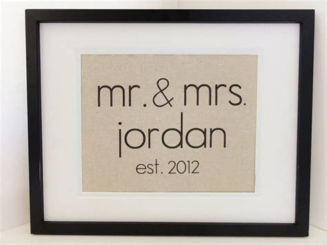 Affordable 2nd Wedding Anniversary Gifts by Wedding Anniversary Gifts 2nd Wedding Anniversary Gifts