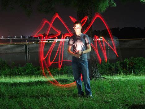 fast photos: 12 motion blur & time lapse photographers