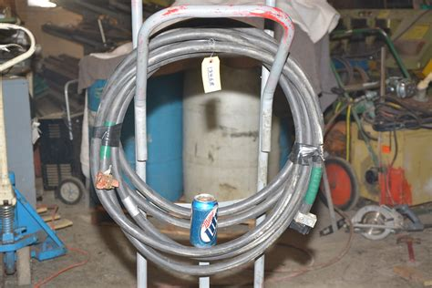 gas electrical conductors welding electrical conductors 28 images two methods for stranded conductors wire airgas