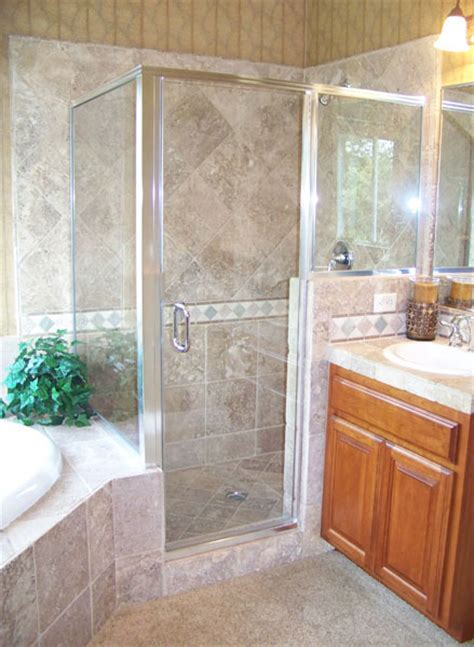 atlas shower doors atlas shower doors quot sacramento s custom shower door company quot