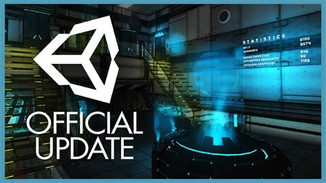 unity force layout update unity 3d fps elite force update 8 youtube