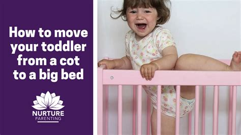 when to move to toddler bed when to move to toddler bed parenting archives page 3 of