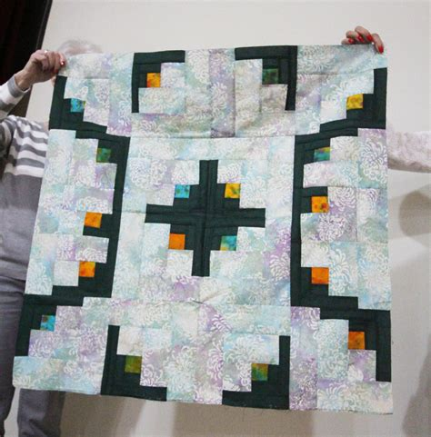 Quilting Classes Los Angeles by Westside Quilters Quilters Showcase 02 08 15