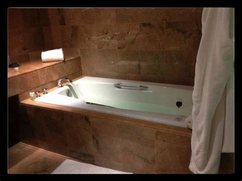 nice bathtubs nice luxurious bathtubs for soaking picture of inn at