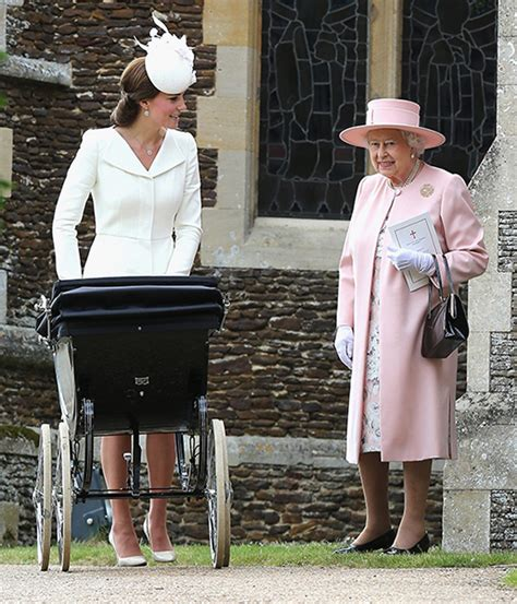 kate middleton receives royal order from queen elizabeth kate middleton to receive special honour from the queen