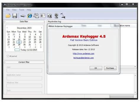 ardamax keylogger 4 5 full version free download ardamax keylogger 4 5 full version cracked seriak key