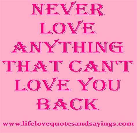 images of love quotations love quotes anything for you quotesgram