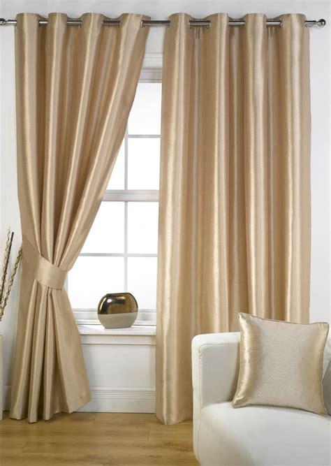 bathroom curtains for small window