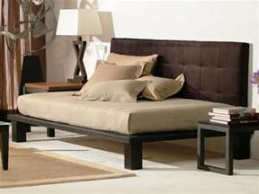 daybeds with trundles ikea daybed with pop up trundle ikea pop up trundle day bed