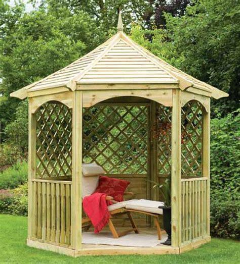 Garden Gazebo Ideas 23 Interesting Gazebo Ideas For Your Garden Style Motivation
