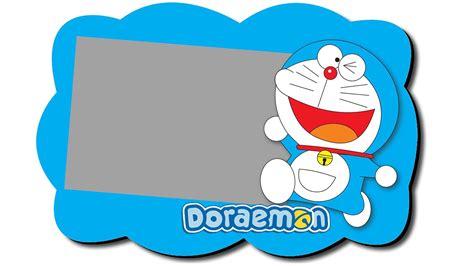 wallpaper doraemon black doraemon wallpaper desktop 14133 wallpaper walldiskpaper