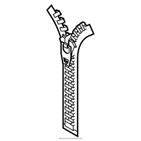 Coloring Page Zipper by Alphabet Coloring Page Letter Z For Zebra Free Pages