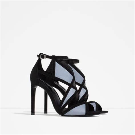 Heels Pita Suede 114 best zara images on colors budget and zara